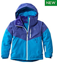Outerwear Free Shipping At L L Bean