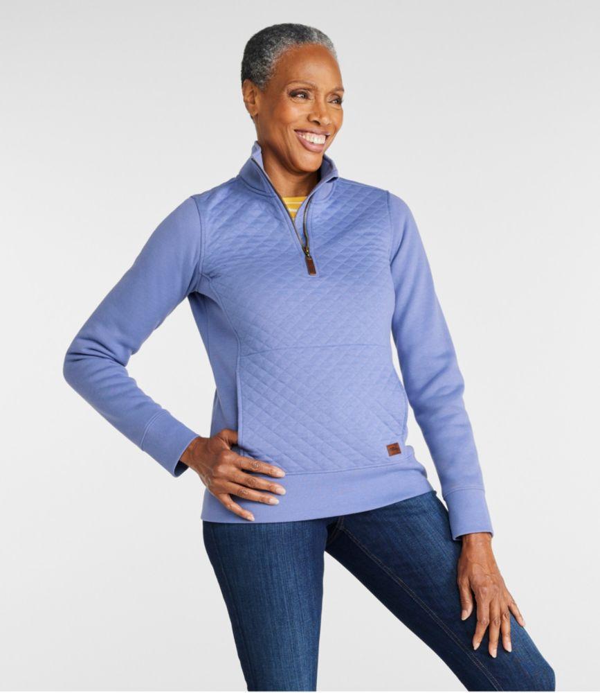 XERSION WOMEN/'S size 2X  PULLOVER  long sleeve Shirt Sweatshirt  NWT GRAY
