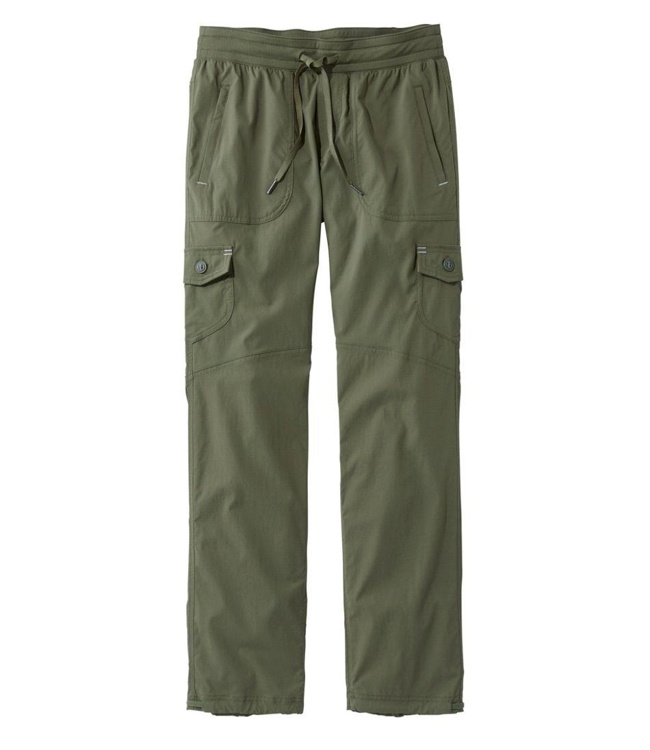Vista Camp Pants