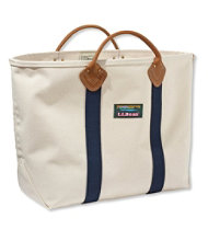 Katahdin Boat and Tote