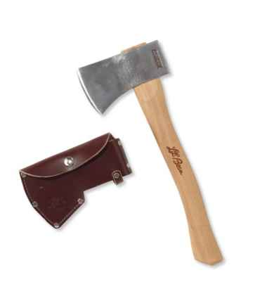 L.L.Bean Hatchet