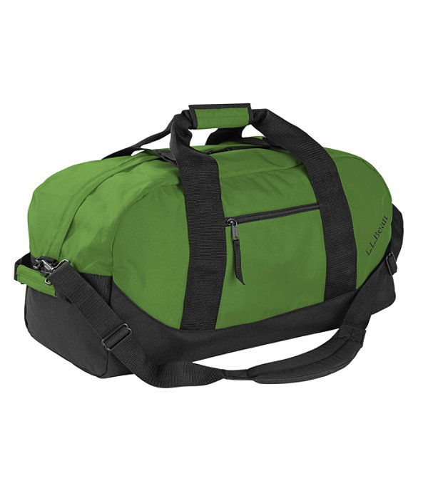 Adventure Duffle, Small , Sea Holly, large image number 0