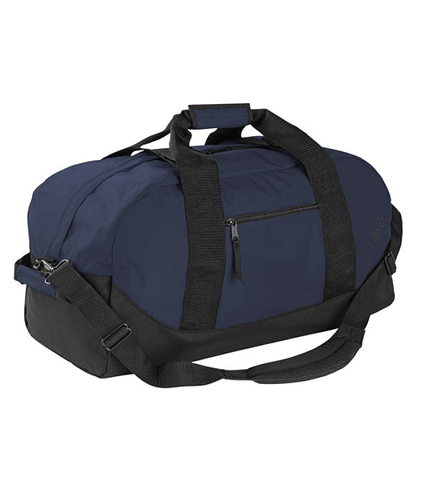 Adventure Duffle, Small , , largeimage number 0