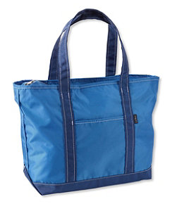 Everyday Lightweight Tote Large