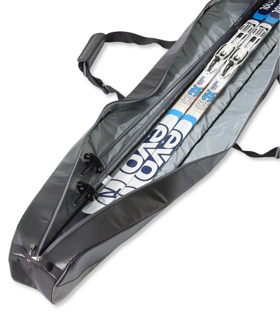 Adventure Pro Ski Bag, Single