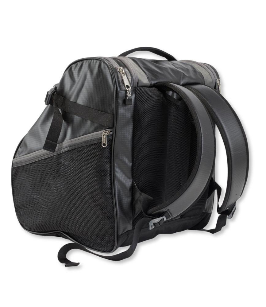 Adventure Pro Ski Boot Backpack 97ad33a3491e6