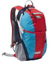 Stowaway Day Pack, Multi