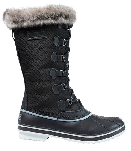 women 39 s waterproof rangeley pac boots tall insulated. Black Bedroom Furniture Sets. Home Design Ideas