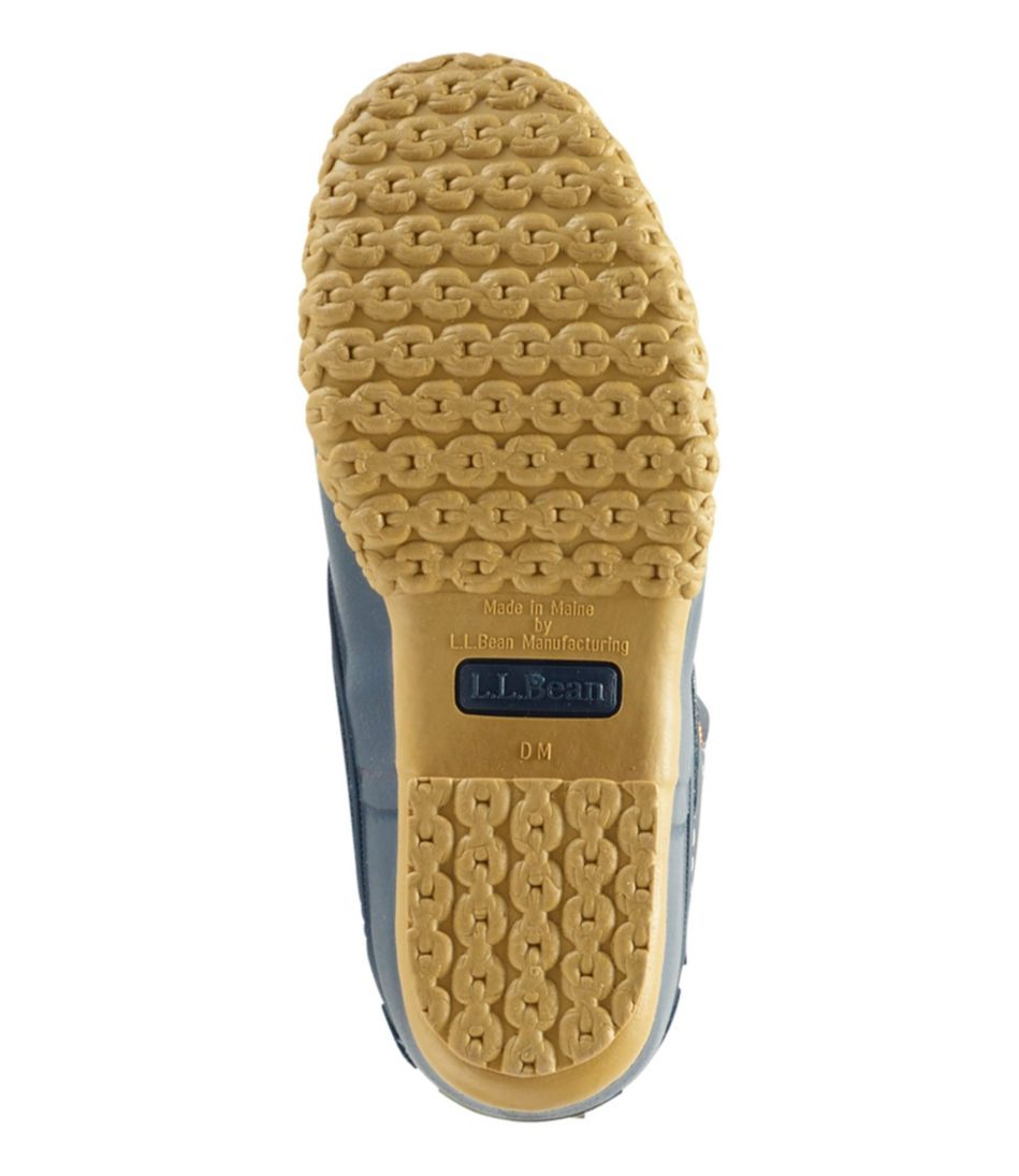 "Women's Small Batch L.L.Bean Boots, 8"" Thinsulate"