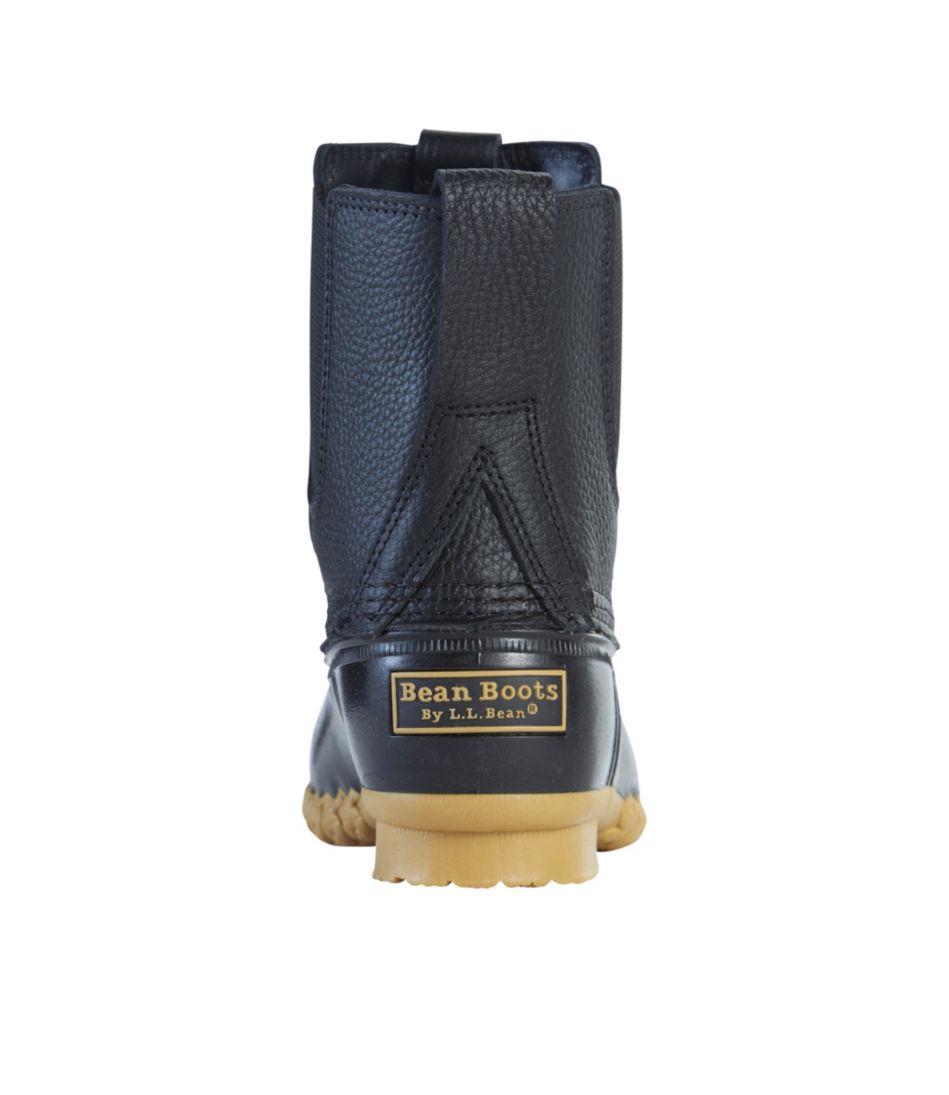 "Women's Small Batch L.L.Bean Boots, Chelsea 7"""