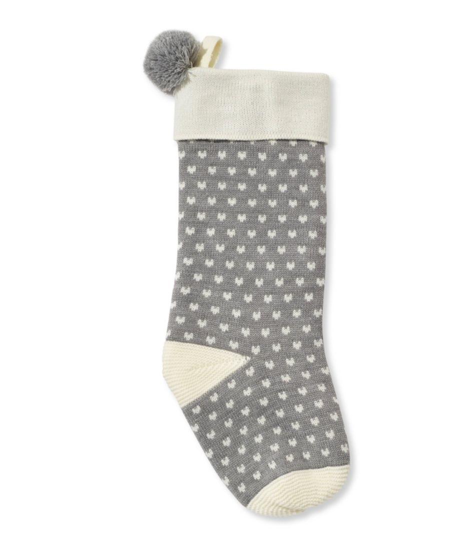 Ll Bean Christmas Stockings Needlepoint