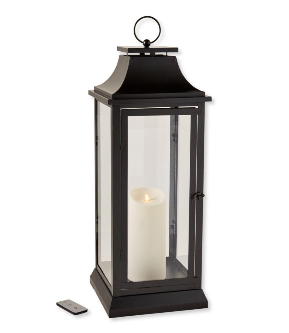 Heritage Outdoor Lantern