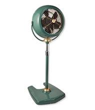 Vornado Pedestal Fan