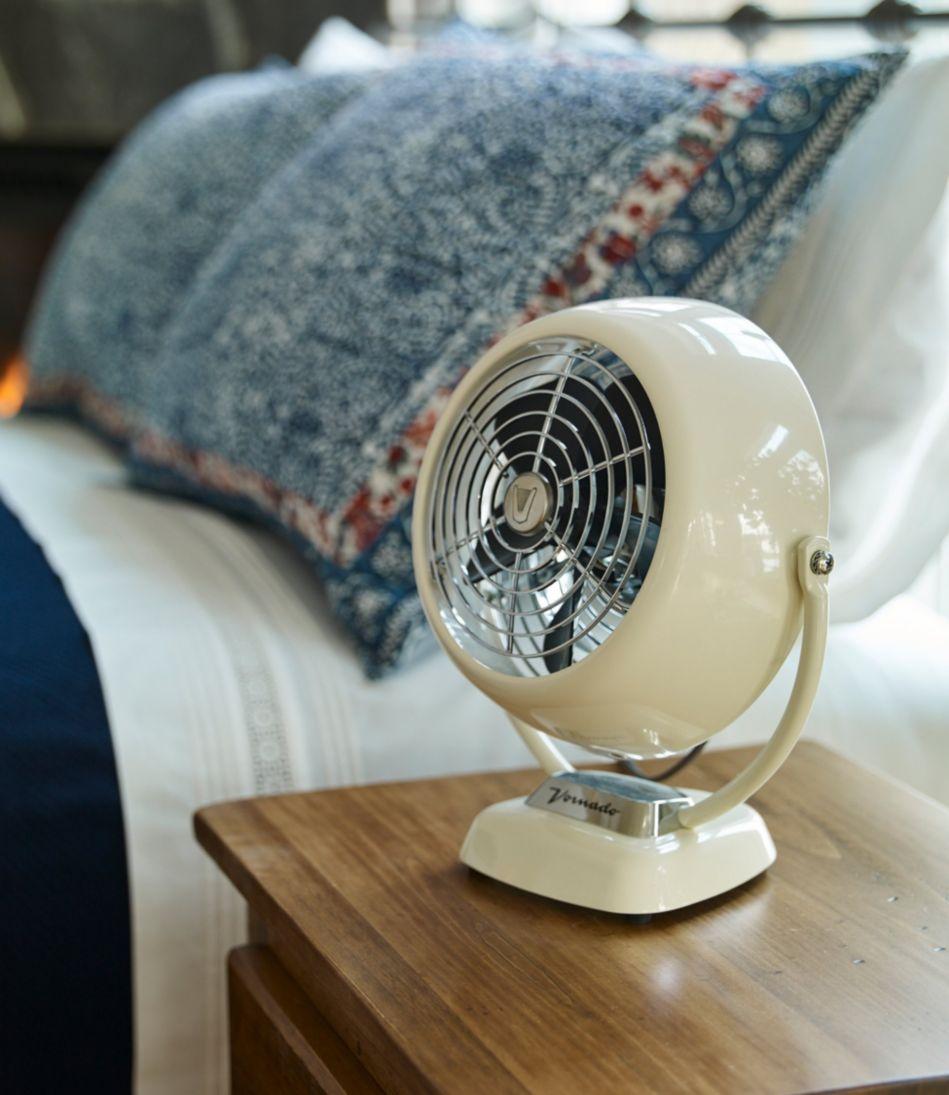 Vornado Fan