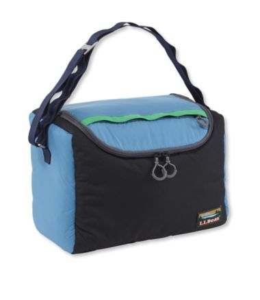 Softpack Cooler, Picnic Plus Multi