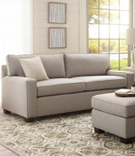 Portland Upholstered Sofa