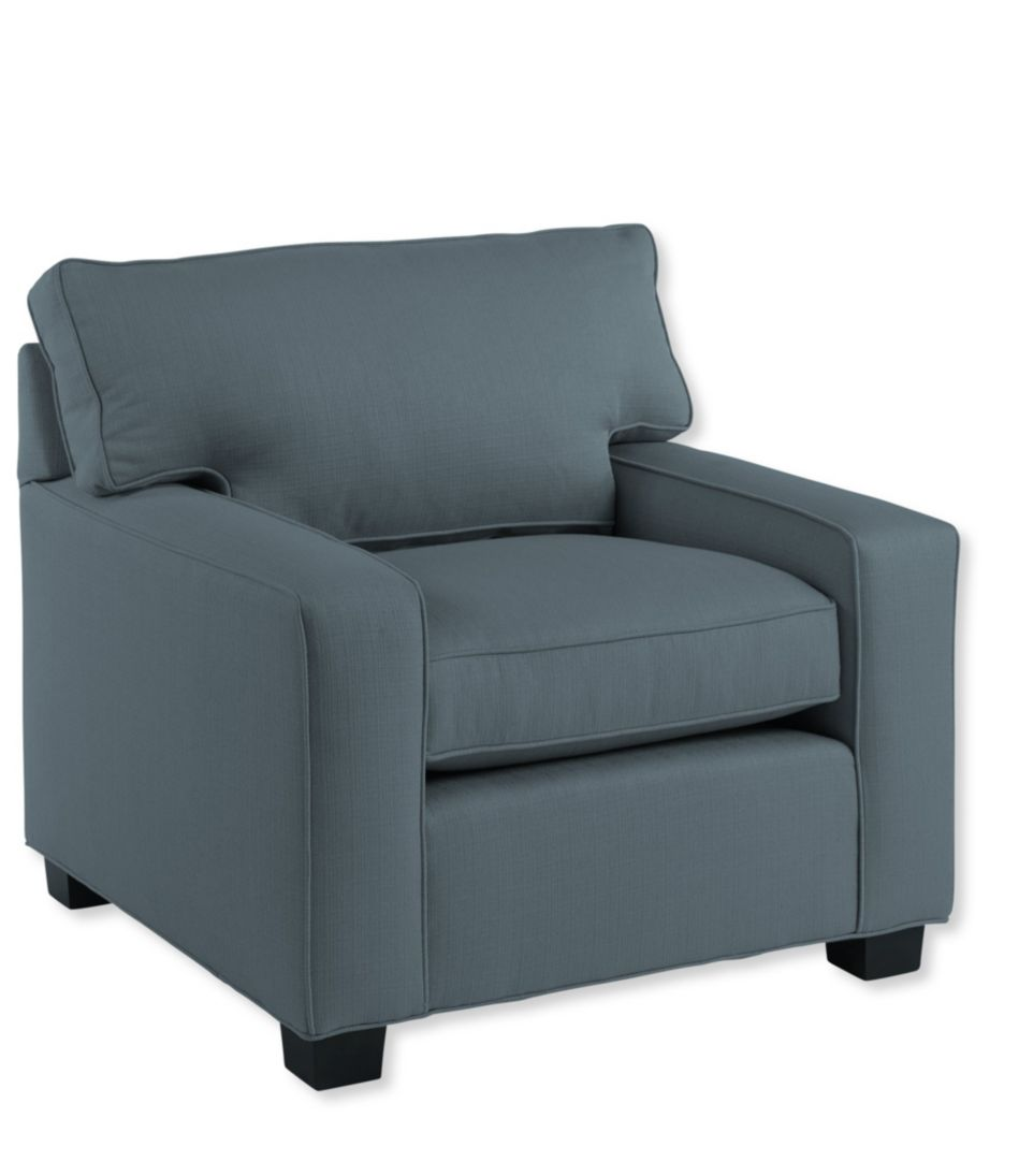 Portland Upholstered Chair