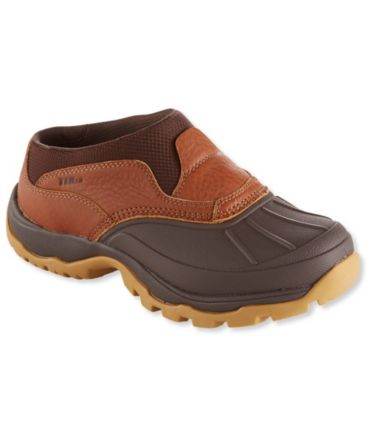 Women's Storm Chaser Classic Clogs