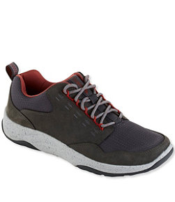 Traverse Trail Sneakers