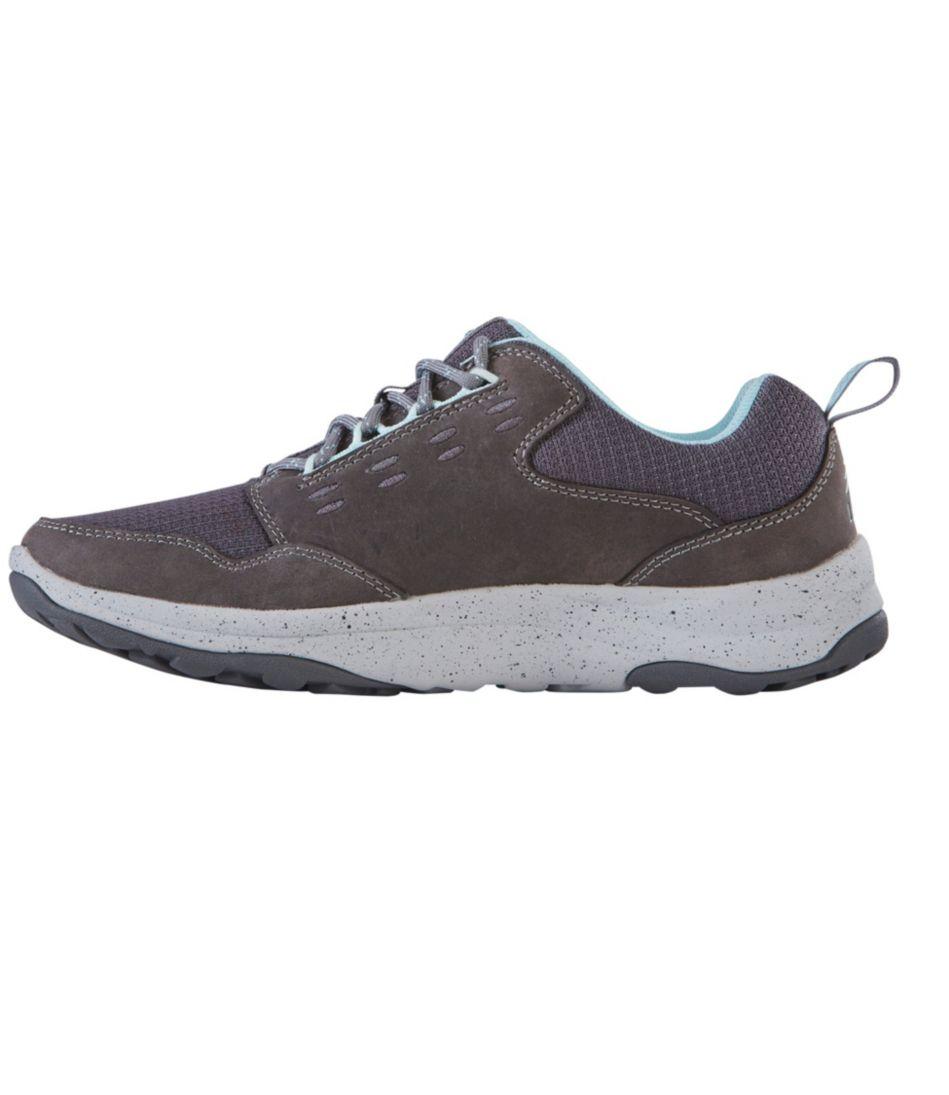 Women's Traverse Trail Sneakers