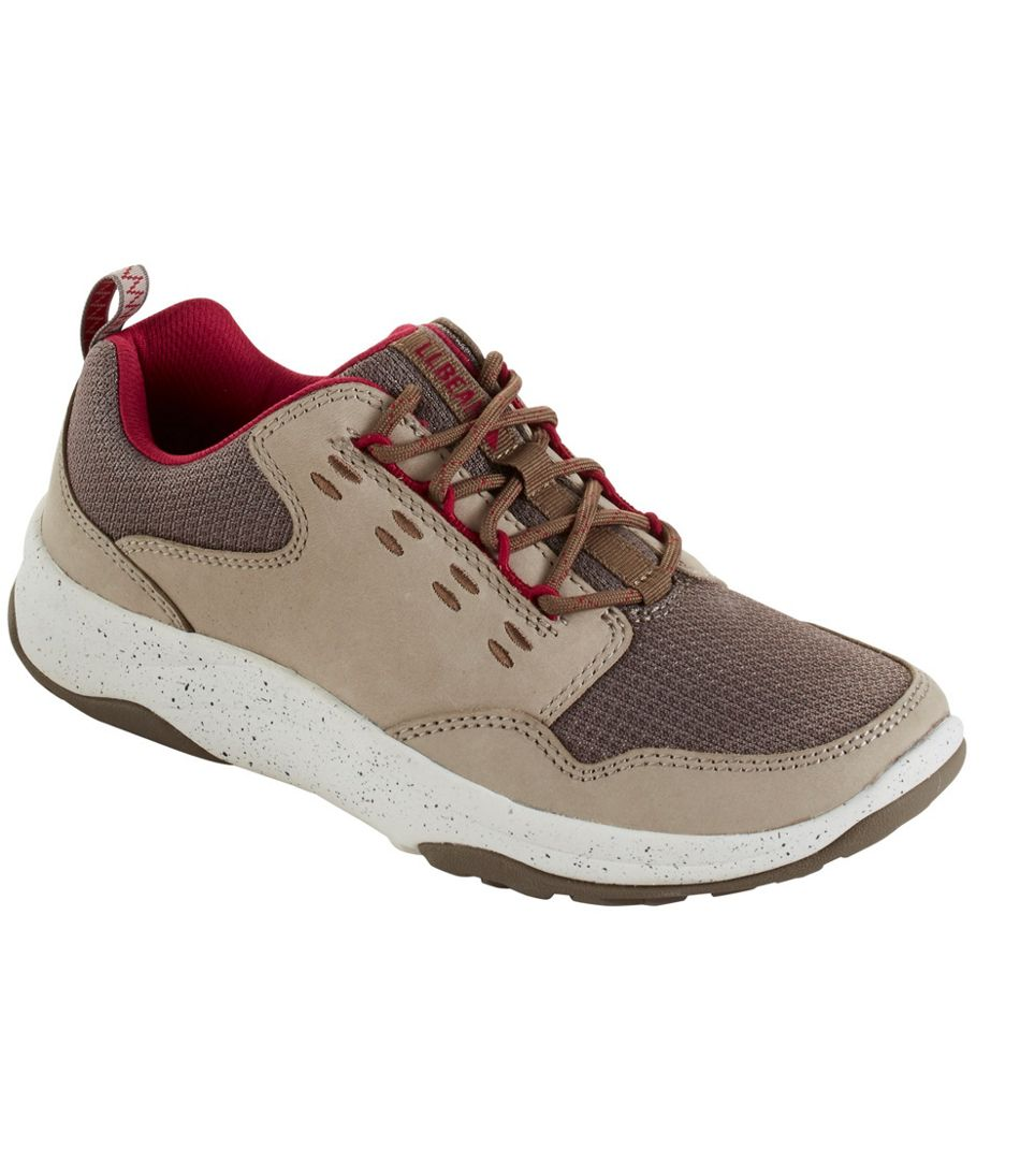 Traverse Trail Sneakers