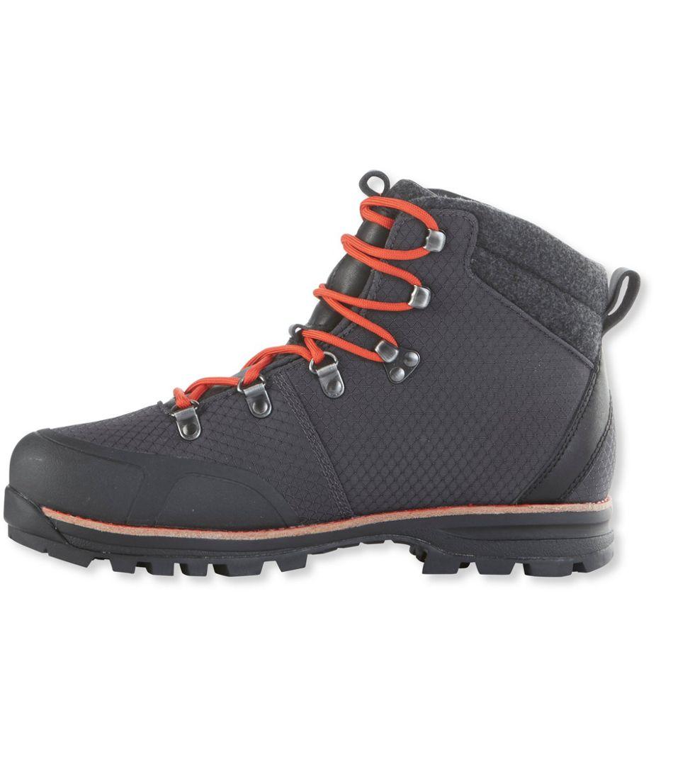 3a68db5176f Knife Edge Mesh Hikers, Waterproof