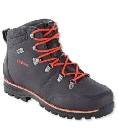 Knife Edge Mesh Hikers, Waterproof