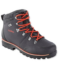 Men's Knife Edge Mesh Hikers, Waterproof