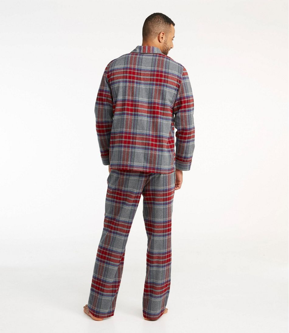 bc58e2f9aa Chamois Pajamas