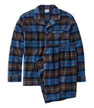 3ffc4fbee0 Men s Sleepwear on Sale
