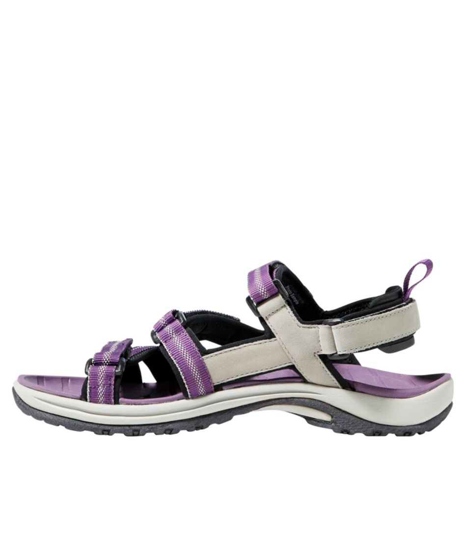 Women's Monhegan Sandals