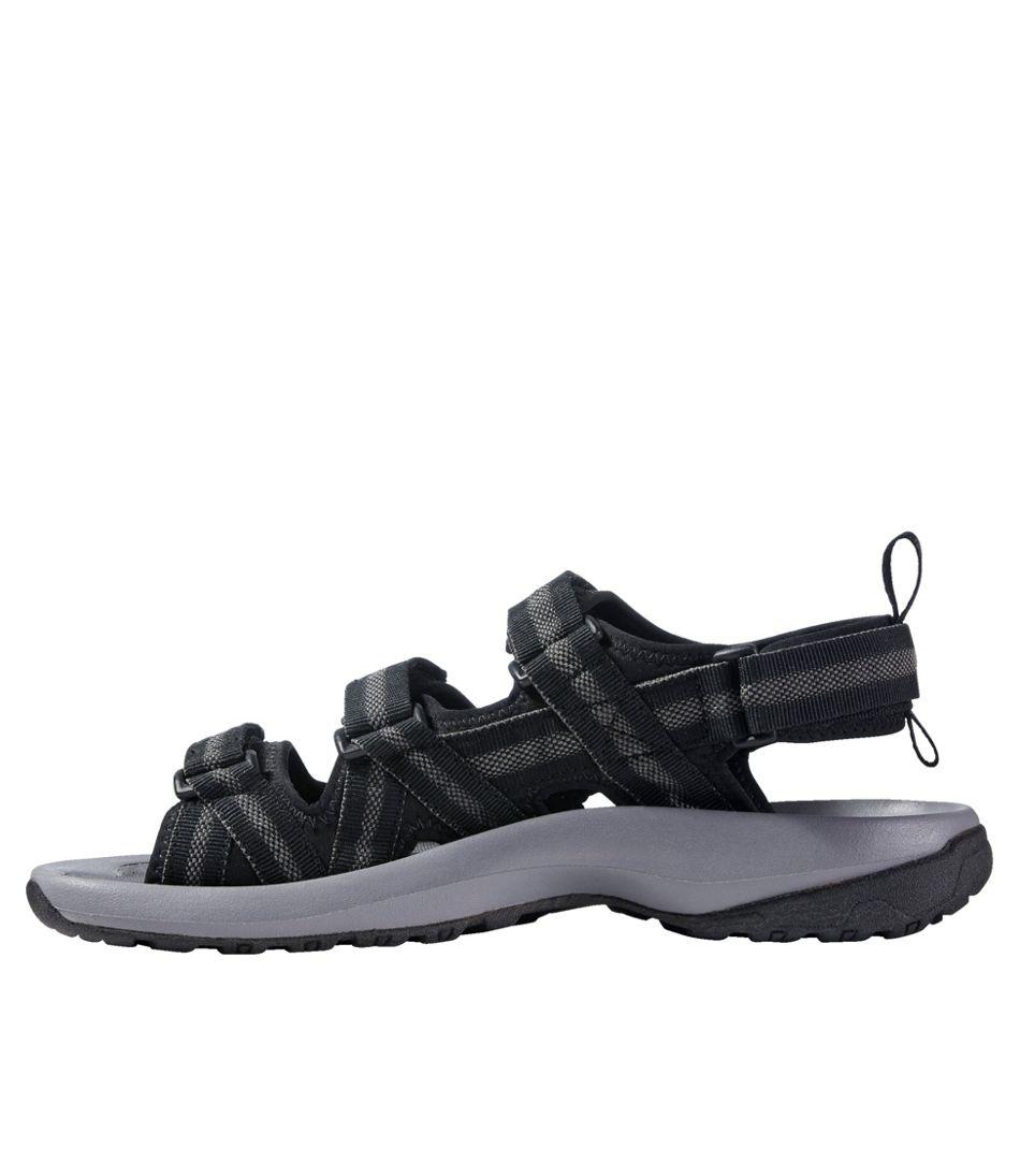 Men's Monhegan Sandals