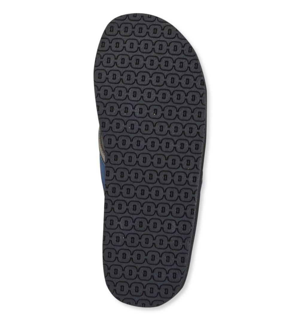 Men's Breakwater II Flip-Flops