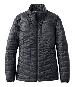 Women's PrimaLoft Packaway Jacket