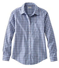 82bfc76c59 Wrinkle-Free Pinpoint Oxford Shirt