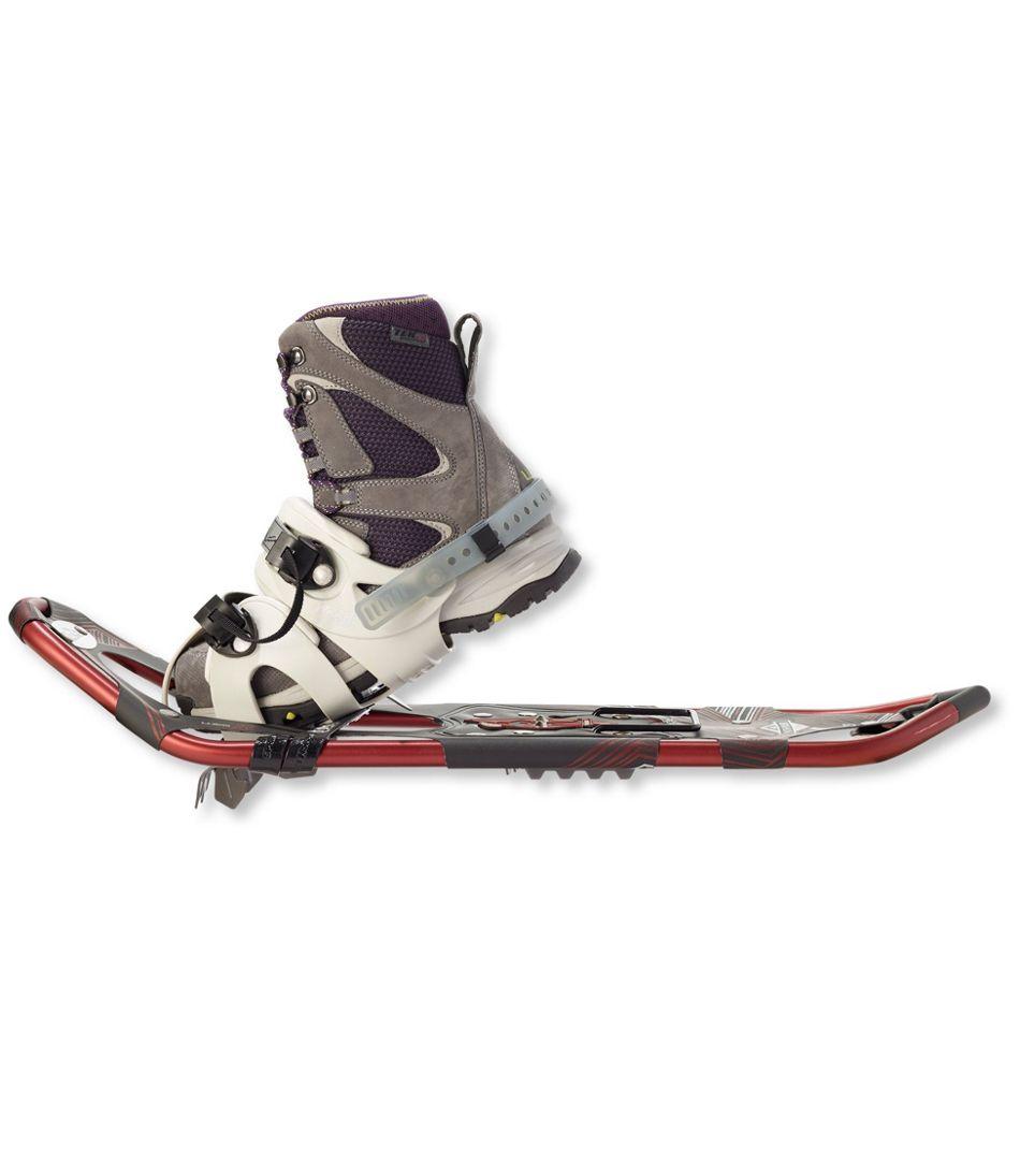 Women's L.L.Bean Pathfinder Snowshoes