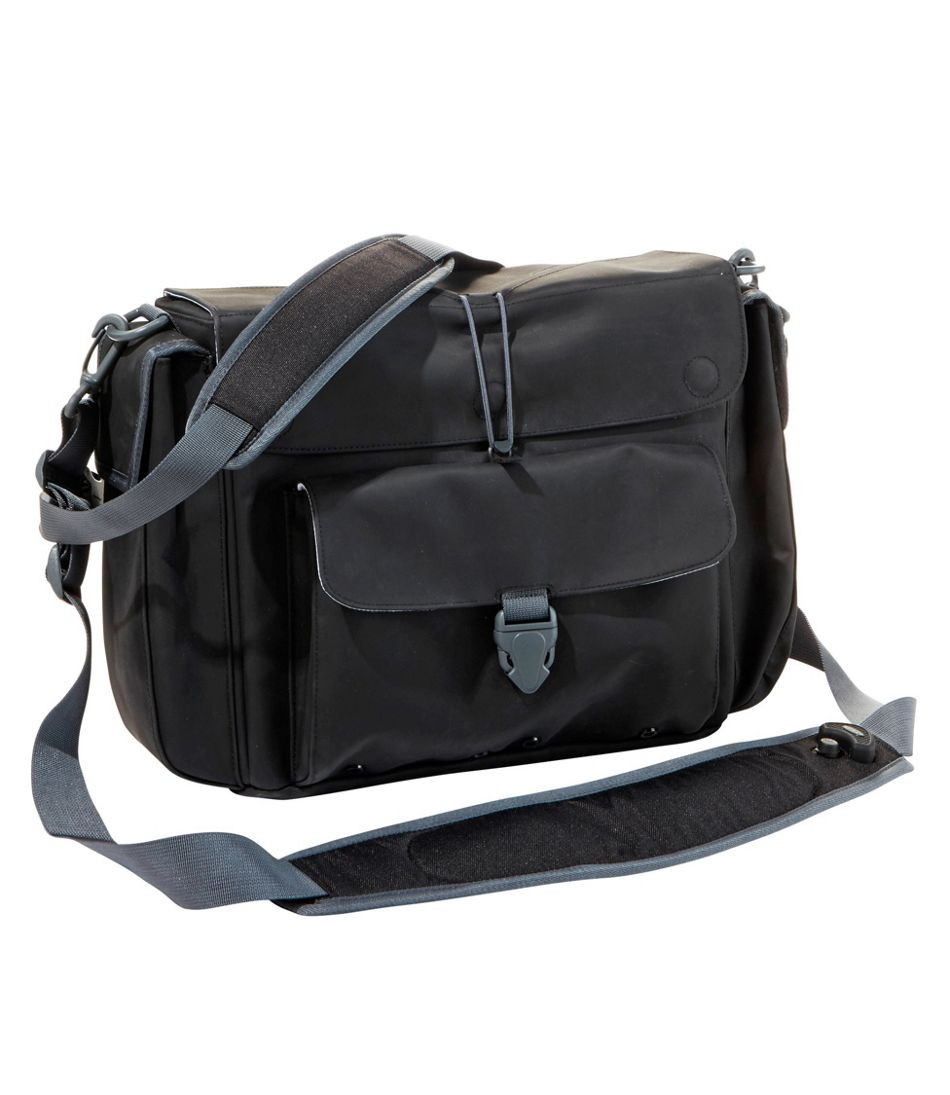 L.L.Bean Surf Anglers' Plug Bag