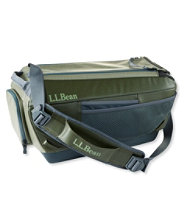 Rapid River Kayak Anglers' Bag