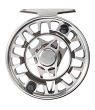 Streamlight Ultra II Large Arbor Fly Reel