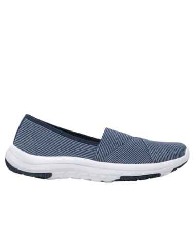 Back Cove Slip-Ons