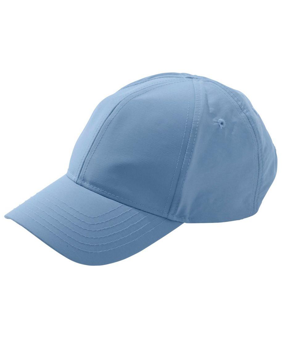 Tropicwear Cap