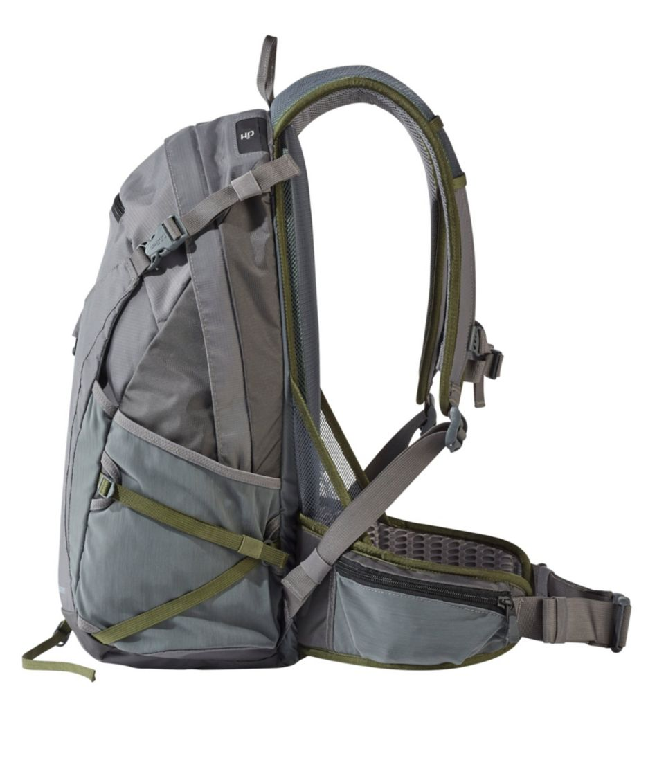 Men's Ridge Runner Day Pack