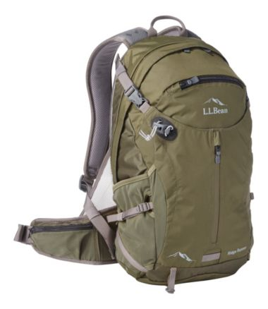 Ridge Runner Day Pack Men's