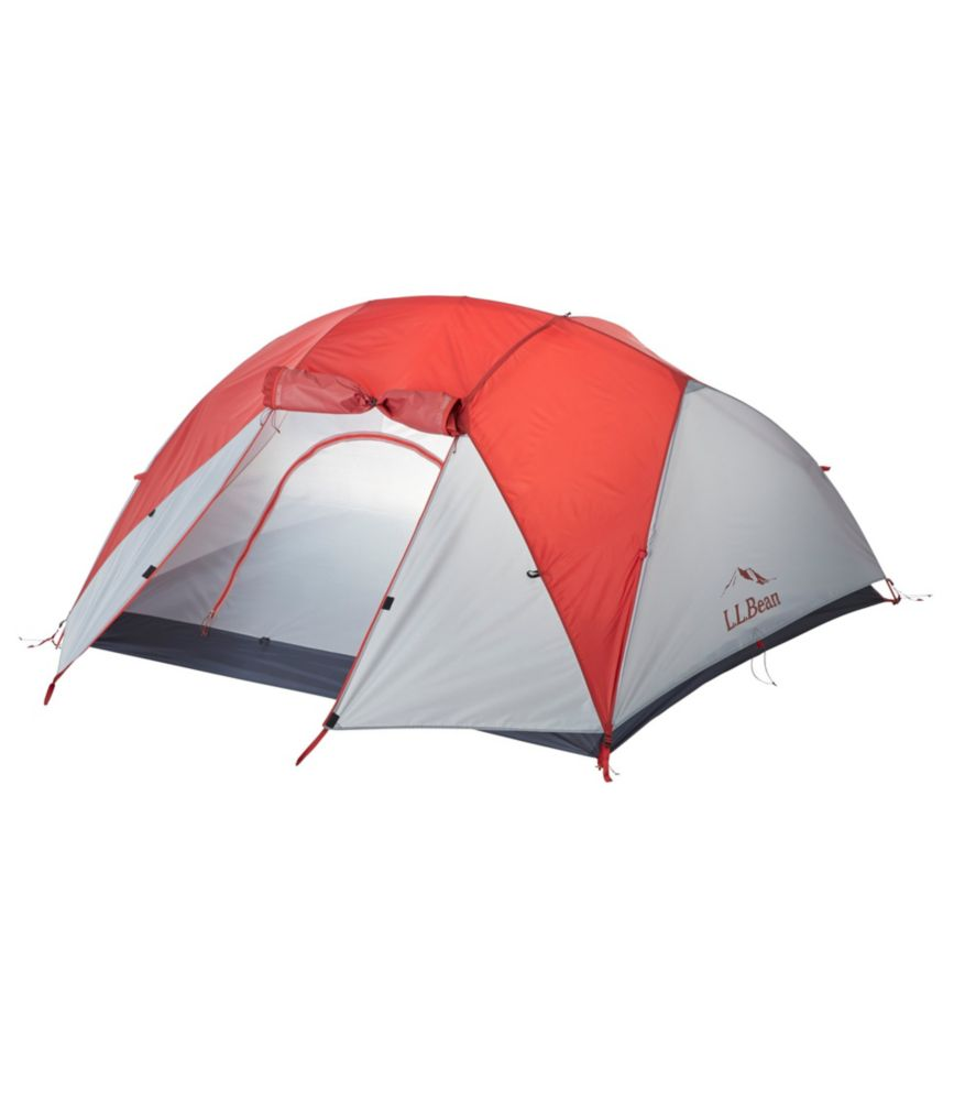 Mountain Light HV 3 Tent  sc 1 st  LLBean & Camping Tents u0026 Accessories   Camping Gear from L.L.Bean