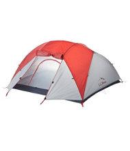Mountain Light HV 3 Tent