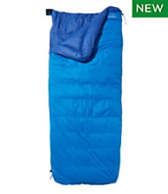 Camping Gear From L L Bean