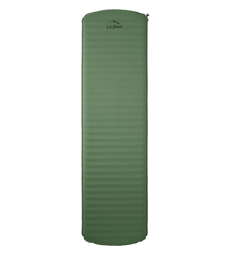 Pathfinder Sleeping Pad