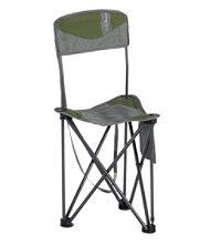 L.L.Bean TriPod Quick Chair