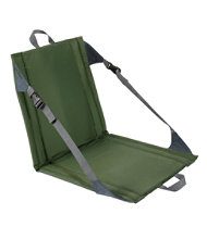 L.L.Bean Aero Insulated Trail Chair