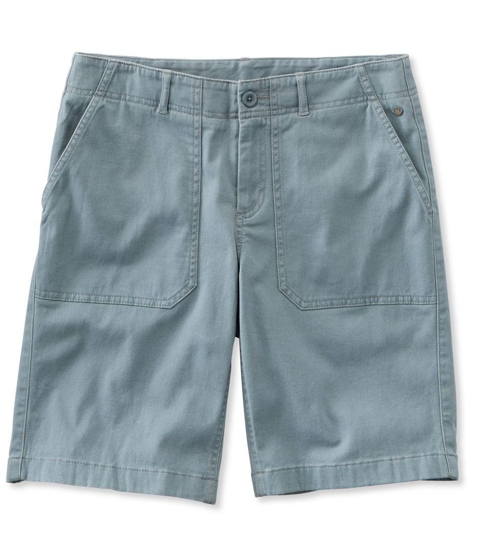 Essential Utility Shorts